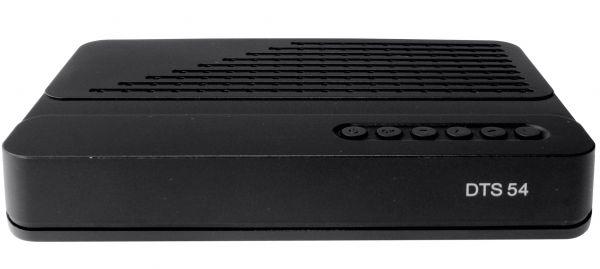 Триколор ТВ Full HD DTS-54